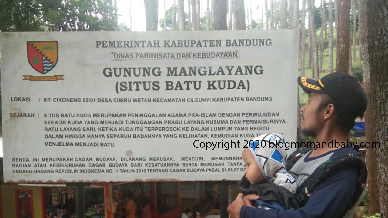 Tempat Wisata Keluarga di Bandung yang Paling Murah