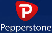forex broker Pepperstone