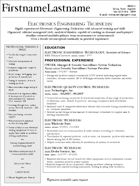 mystatementofpurpose  best resume  cv  and cover letter samples that get results