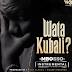 Download Mp3 | Mbosso - Watakubali (Instrumental)