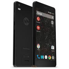 Spesifikasi Handphone Blackphone BP2