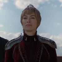 Game of Thrones 8. sezon 4. bölüm ne zaman?