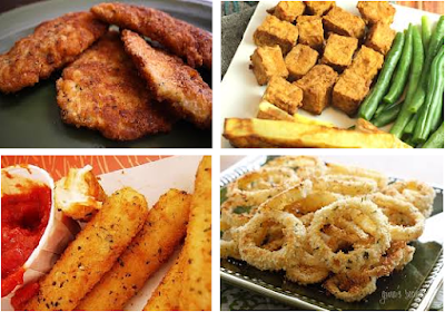 recommended weight watchers vegan freestyle recipes