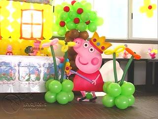 DECORACION-PEPPA-PIG-FIESTAS-INFANTILES-MEDELLIN-7