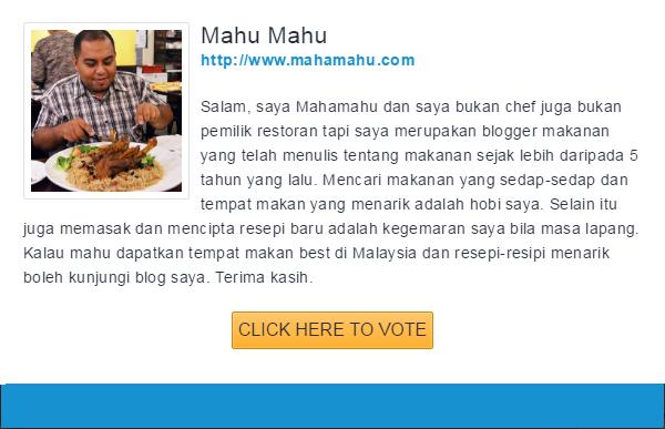 http://www.saleduck.com.my/awards/food-blogger-award-2016