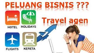 6 Tips Memulai Bisnis Tour & Travel Dari Nol