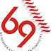 logo HUT RI ke 69 (versi nandar_art)
