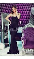 rochie-de-ocazie-din-oferta-fashion24-6