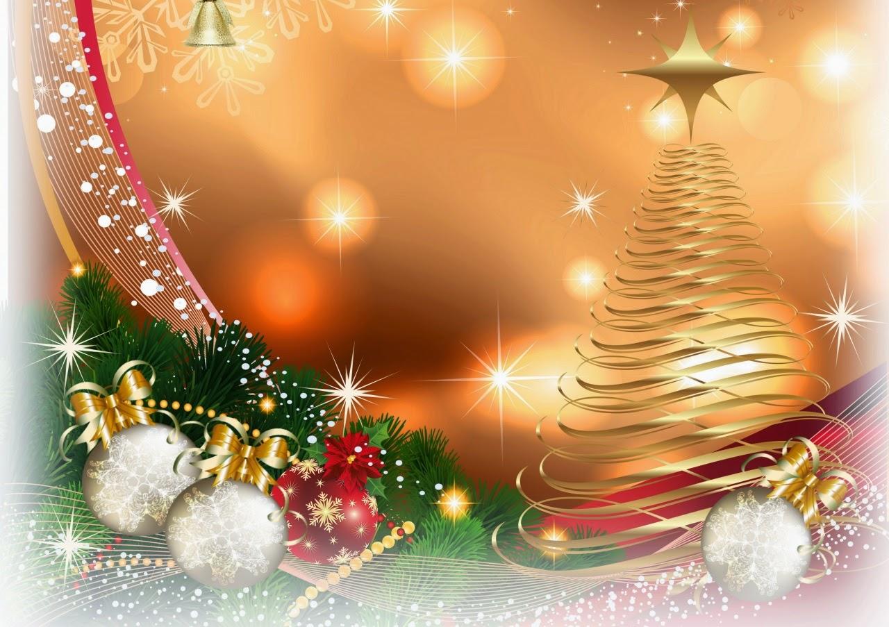 Images pour blogs et facebook fond d 39 cran no l et nouvel an for Fond ecran gratuit hiver noel
