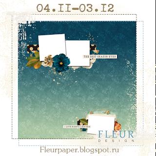 http://fleurpaper.blogspot.ru/2017/11/32.html