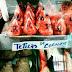 """Aparecen las """"teticas"""" de carnes en Maracaibo"""