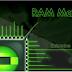 Download RAM Manager Pro v8.6.0 APK Terbaru Full Gratis