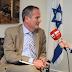 Embaixador de Israel elogia Cristãos Brasileiros: `É um povo de amor incondicional´