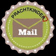 prachtkinder@arcor.de