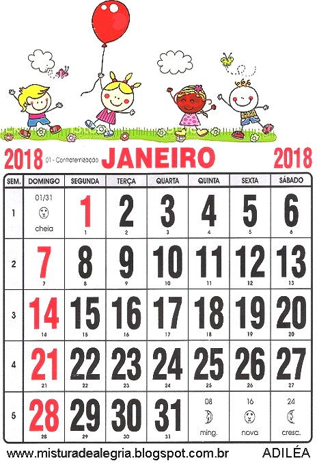Kairo Colombia Almanaque Calendario 2018 Newspictures www