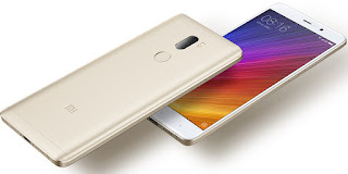 Xiaomi M1 5S