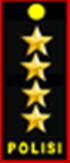 bintang empat - lihatin.com