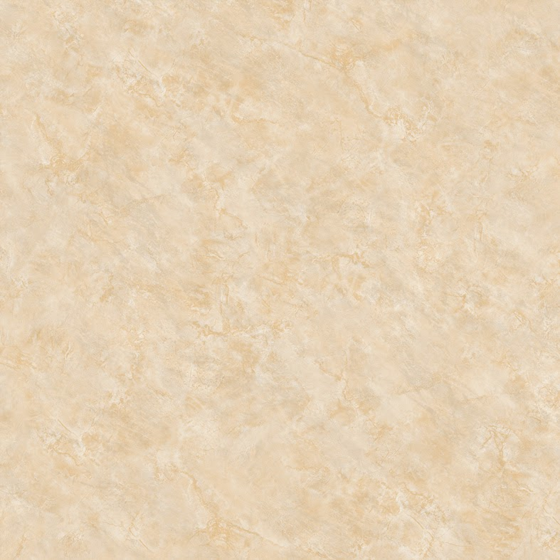 bahan bangunan proyek murah online keramik lantai dinding