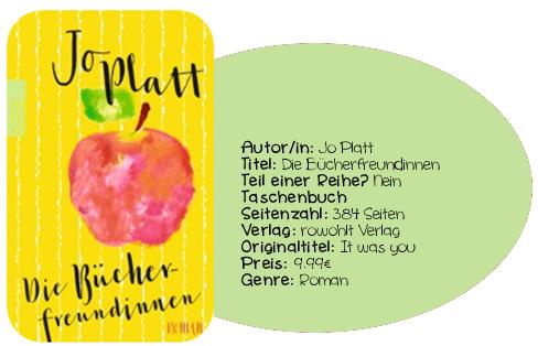 http://www.rowohlt.de/taschenbuch/jo-platt-die-buecherfreundinnen.html