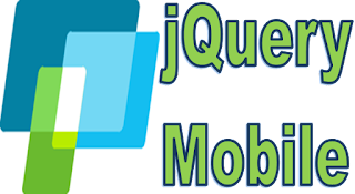 jquery mobile w3schools ebook