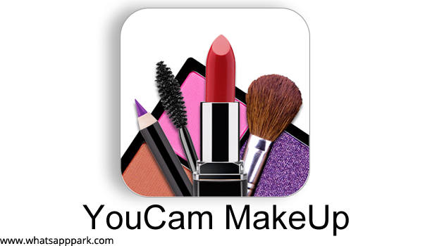 Latest] Youcam Makeup™ Apk Official Version For Android
