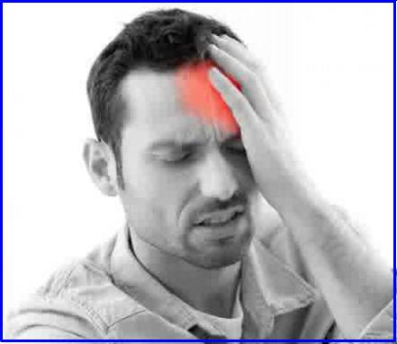 Kena Migrain? Coba Cara yang Dilakukan Rasulullah SAW Ini untuk Menghilangkannya