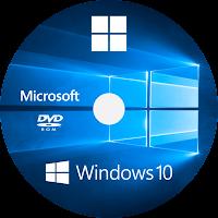 Windows 10 Pro X64 VL build 14393 V1607 [สิงหาคม 2559]