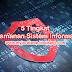 5 Tingkat Keamanan Sistem Informasi