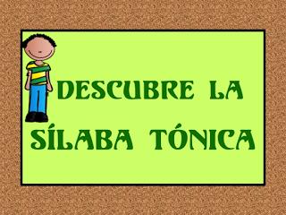 http://www.ceipjuanherreraalcausa.es/Recursosdidacticos/CUARTO/datos/02_Lengua/datos/rdi/U02/02.htm