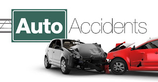 When to Hire a Car Accident Lawyer in the Insurance Claim Process