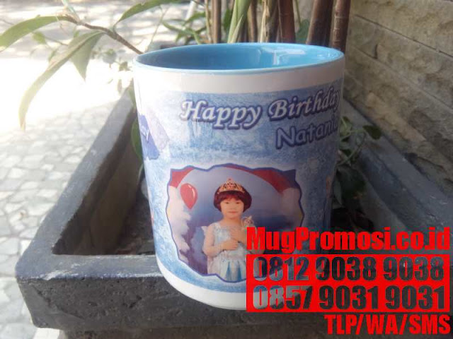 MUG SABLON DIGITAL MEDAN MEDAN CITY NORTH SUMATRA BEKASI