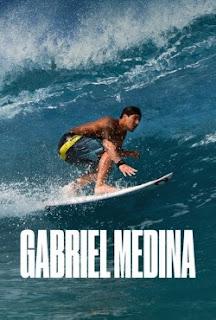Gabriel Medina Dublado Online