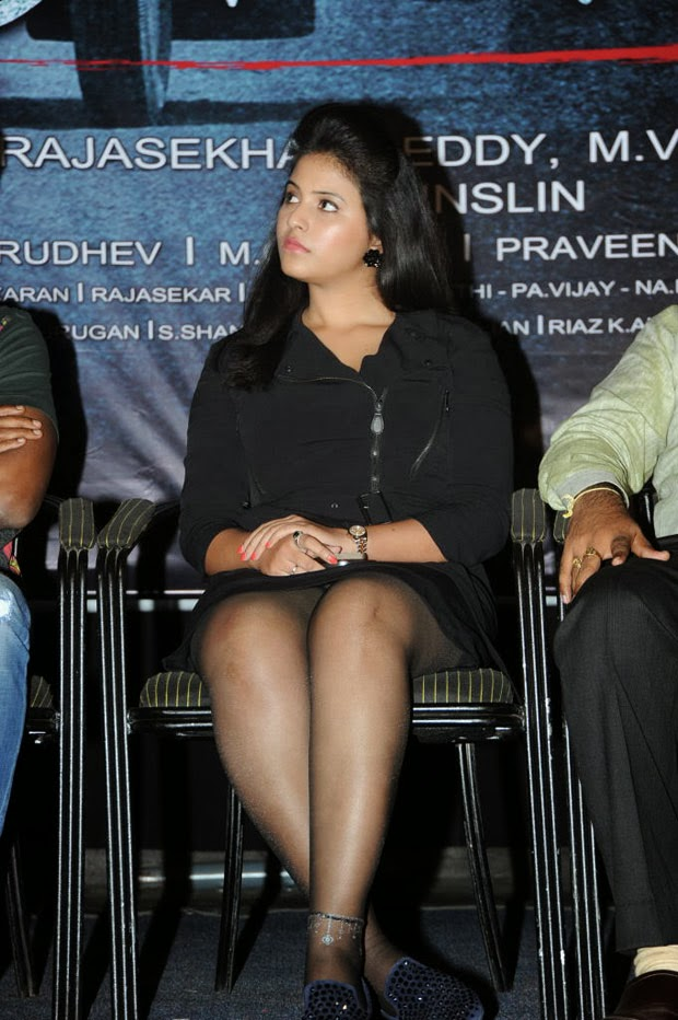 Anjali hot wallpapers showing her hot thighs