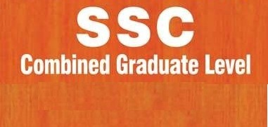 SSC Combined Graduate Level (CGL) Exam Preparation  Books
