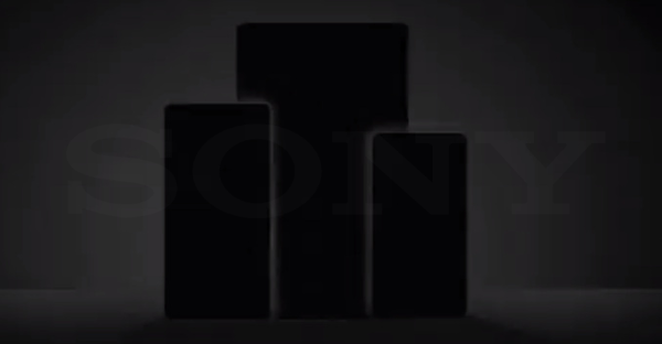 Sony teases IFA 2014 devices