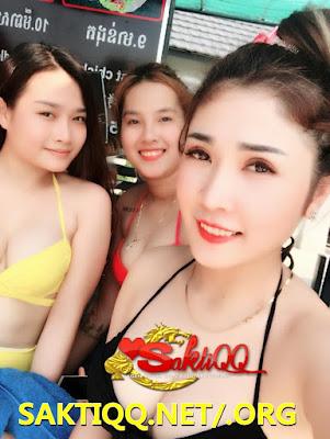 Bandar Sakong Online SaktiQQ Terpecaya Dengan Indeks Kemenangan 90% Win !
