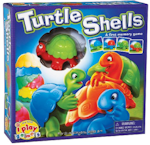 http://theplayfulotter.blogspot.com/2016/01/turtle-shells-memory-game.html