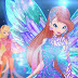 Winx Club - World of Winx on Netflix! [HD Video]