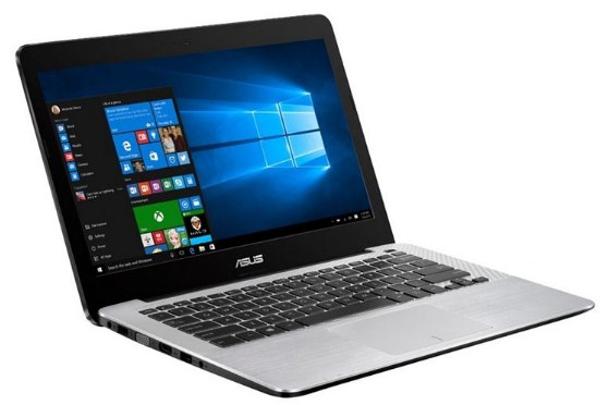 Asus U56E Notebook Intel Rapid Storage Technology Drivers for Windows 7