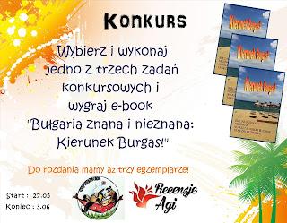 http://czytaninka.blogspot.com/2016/05/konkurs-z-niezwykymi-podrozami-po.html