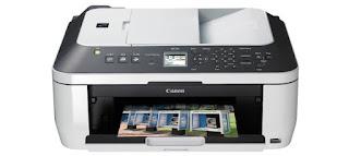 canon-pixma-mx330-printer-driver-download