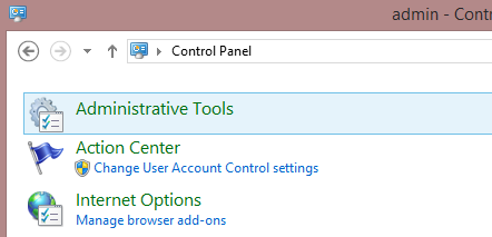Accessing data from HDP using the ODBC driver on Microsoft