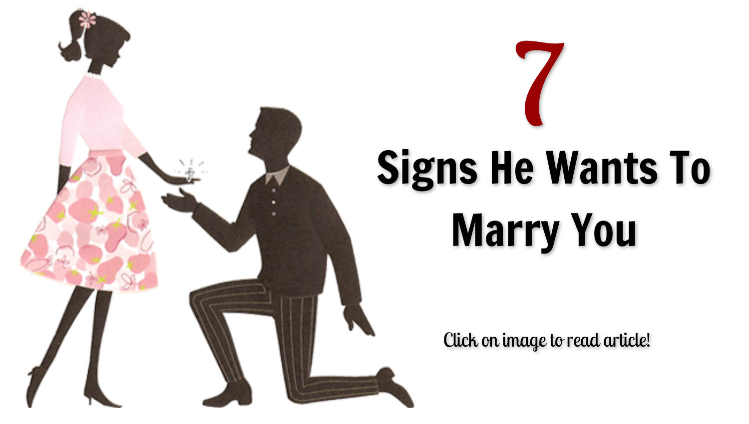 signs he dating you for your money Here are 10 signs you are dating  10 signs you're dating a loser (he  if your man is always leaving his wallet at home or he is spending all his money.