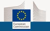 鼓勵跨境電商,歐盟推出Watify工具