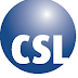 CSL Completes Management Buyout and Adds Strategic Investor