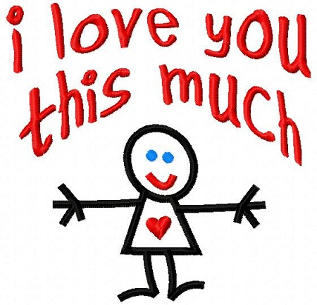 Best I love You Image for Girlfriend