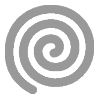 The meaning of the spiral