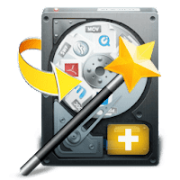 MiniTool Power Data Recovery is an all-in-one free data recovery software home users