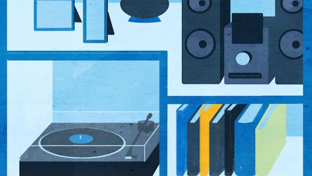 Para entender la dinámica de la industria musical, antes de nada, es necesario saber que no se trata de una sola, sino de varias, diferentes, estrechamente relacionadas entre sí, pero que parten de lógicas y estructuras distintas.