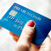 Tips for Choosing a Credit Card That Suits Your Lifestyle and Needs